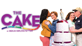 Horizon Theatre Company Presents THE CAKE