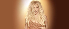 BRITNEY: PIECE OF ME at Planet Hollywood Named Best Production Show in Las Vegas