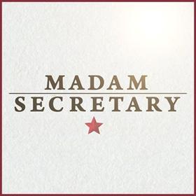 Scoop: Coming Up on MADAM SECRETARY on CBS - Sunday, June 3, 2018