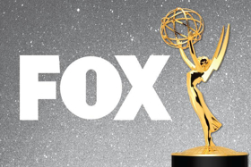 Don Mischer Productions, Done+Dusted to Produce 71ST PRIMETIME EMMY AWARDS on FOX