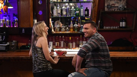 Comedy Central Announces STUPID QUESTIONS WITH CHRIS DISTEFANO Premiering Friday, June 1
