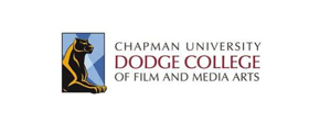 Chapman University's Dodge College of Film and Media Arts Announces the 20th Women in Focus Conference