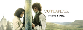 OUTLANDER's Supersized Sixth Episode to Premiere this Sunday on STARZ
