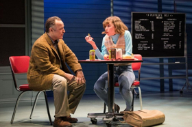 BWW Review: A LETTER TO HARVEY MILK, THE MUSICAL is Both Touching and Schmaltzy