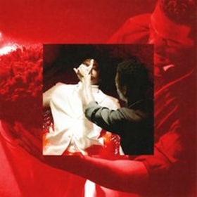 Kodak Black Announces 'The Dying To Live Tour'