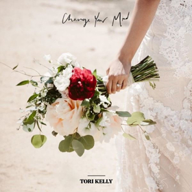 BWW Review: Tori Kelly Spills Her Heart In Vulnerable Single 'Change Your Mind'