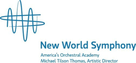 New World Symphony Receives $2.5 Million Investment from Knight Foundation