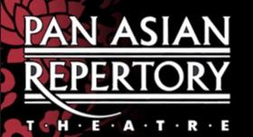 Pan Asian Repertory Theatre Announces Lineup For 'Nuworks 2018' Beginning June 12