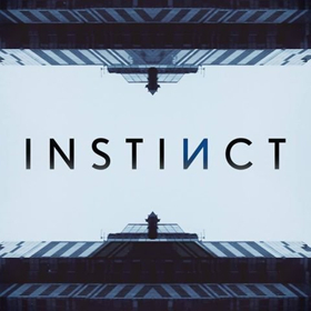 Scoop: Coming Up On All New INSTINCT on CBS - Sunday, June 3, 2018