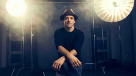 Fathom Events & Jason Mraz Celebrate New Album Release With JASON MRAZ - HAVE IT ALL THE MOVIE in Theaters Nationwide August 7