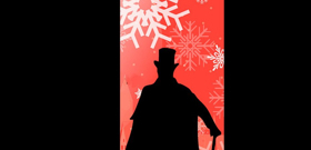 Cast Complete for The Acting Company's A CHRISTMAS CAROL Benefit Starring David Hyde Pierce