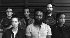 BWW Review: WE ARE PROUD TO PRESENT... Discovers the Root of the Herero Tragedy in Austin, TX