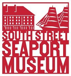 South Street Seaport Museum Announces Programmatic Collaboration With Flagship Niagara League