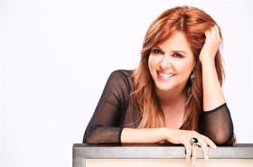Telemundo Announces Wall to Wall Royal Wedding Coverage on 5/19, Followed by AL ROJO VIVO Special