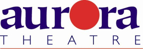 A DOLL'S HOUSE, PART 2 Comes to Aurora Theatre