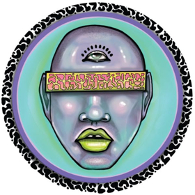 Ben Sterling Releases Debut Hot Creations EP 'The Energy'
