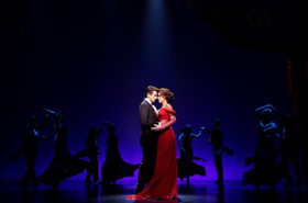 PRETTY WOMAN Coming To The West End in 2020