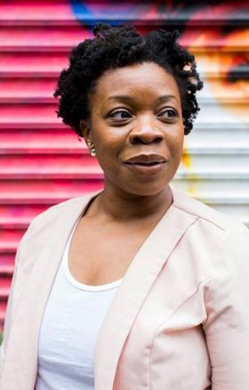 A.C.T. Announces Cast of Mfoniso Udofia's HER PORTMANTEAU