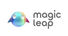 Magic Leap Launches Indie Development Grant