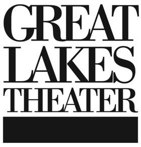 Cleveland's Classic Theater Company Announces Six-Show Season for 2018-19