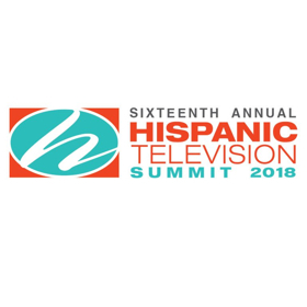 The 16th Annual Hispanic Television Summit Lineup is Dominated by Women of Power