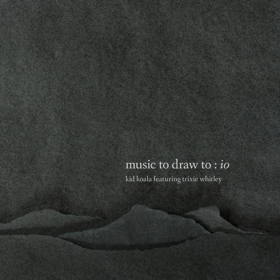 Kid Koala Announces New LP Feat. Trixie Whitley Out 1/25 via Arts & Crafts