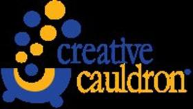 Creative Cauldron presents A LITTLE PRINCESS SARA CREWE