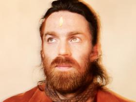 Nick Murphy Shares New Single with Zane Lowe