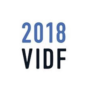 Vancouver International Dance Festival Announces Dynamic 2018 Lineup