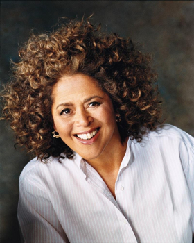 Orlando Shakespeare Theater presents An Evening with Anna Deavere Smith