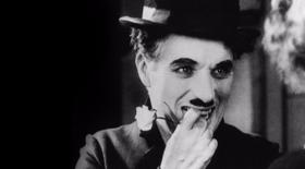 Brevard Symphony Presents Charlie Chaplin's CITY LIGHTS Film-In-Concert