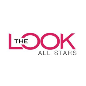THE LOOK: ALL STARS to Premiere June 24 on The CW