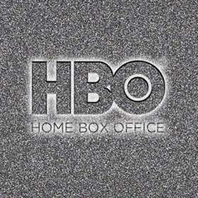 Scoop: Coming Up On WYATT CENAC'S PROBLEM AREAS on HBO - Friday, May 18, 2018