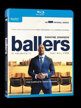 download ballers all seasons