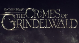 J.K. Rowling Responds to Concerns Over Johnny Depp Casting in FANTASTIC BEASTS