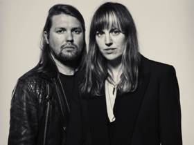 Band of Skulls' LOVE IS ALL YOU LOVE Video Premieres On Billboard