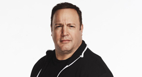 The VETS Presents Kevin James