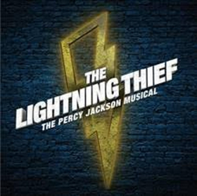 THE LIGHTNING THIEF: THE PERCY JACKSON MUSICAL Will Play Detroit's Fisher Theatre