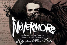 BWW Review: Penfold Remount of Doctuh Mistuh's NEVERMORE Still Wows