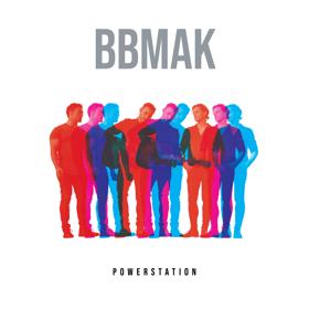 BBMAK Reveal New Album Artwork and Full Track Listing