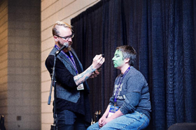 BroadwayCon Announces 2018 Programming for Young Pros, Fans, Creators and More