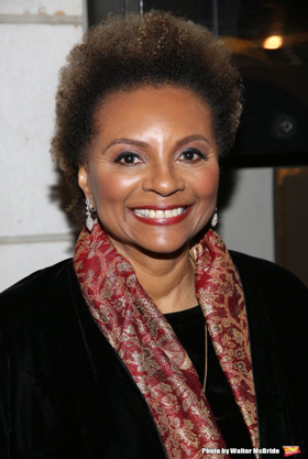 Anita Gilette, Leslie Uggams, and More Head to Pittsburgh CLO This Summer