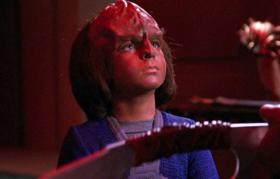 Musician and 90s 'Star Trek' Child Star Jon Paul Steuer Dies