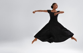 Martha Graham Dance Company Launches THE EVE PROJECT