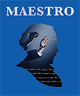 Ensemble for the Romantic Century Hosts Off-Broadway Premiere of MAESTRO Starring John Noble