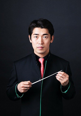Keitaro Harada To Make Debut With Berkeley Symphony, Louisville Orchestra, Fort Worth Symphony, and Memphis Symphony