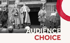 Shakespeare's Globe Announces Full Casting For Summer 2019 Tour