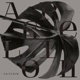 Swedish DJ/Producer La Fleur Announces 'Aphelion' EP On Her Label Power Plant Records, Plus Ultra Music Festival Miami