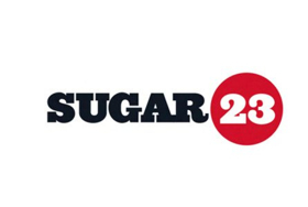 Netflix and Sugar23 Sign Multi-Year Film Deal