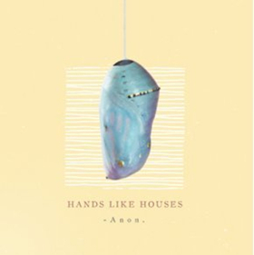 Hands Like Houses Release Highly Anticipated Fourth Studio Album